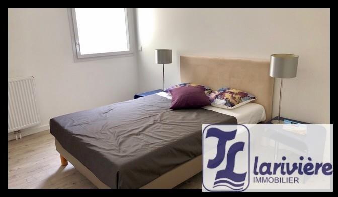 Vente appartement Boulogne sur mer 367500€ - Photo 7