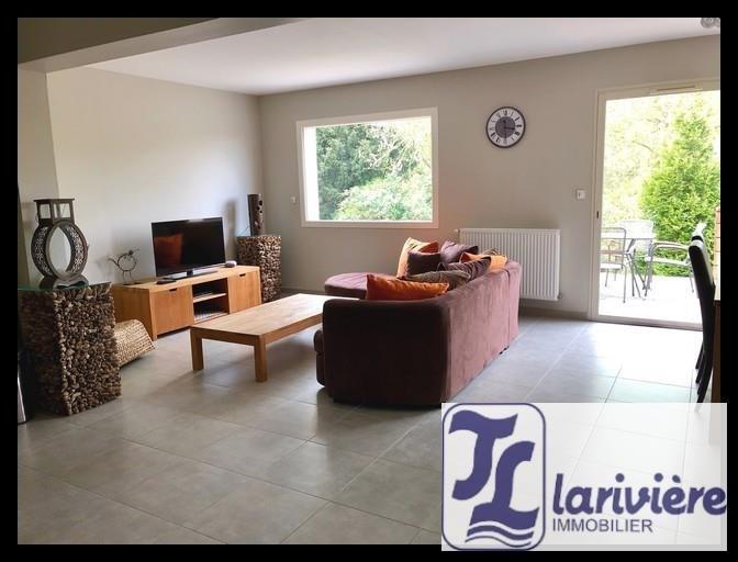 Sale house / villa Wimille 283500€ - Picture 6
