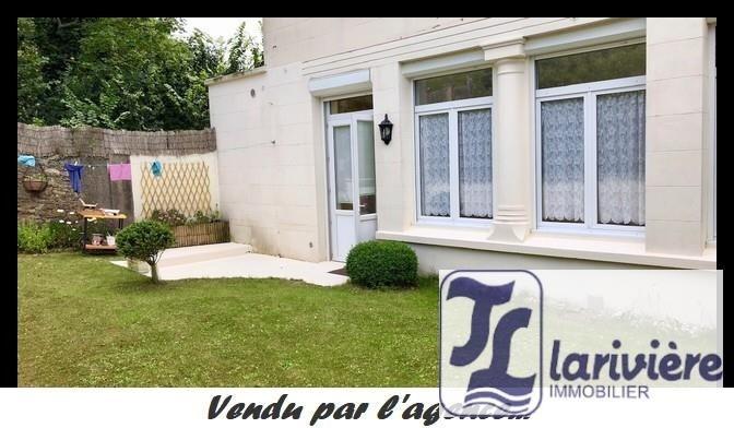Sale house / villa Nos dernieres ventes  - Picture 11