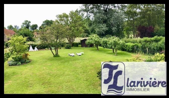 Sale house / villa A 5 mn de wimereux 306800€ - Picture 2
