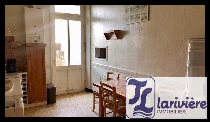 Sale apartment Wimereux 225750€ - Picture 4