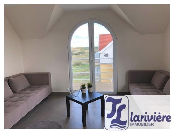 Sale apartment Wimereux 230 000€ - Picture 4