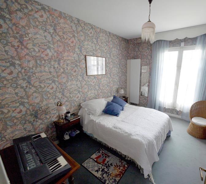 Sale apartment Bergerac 155000€ - Picture 5