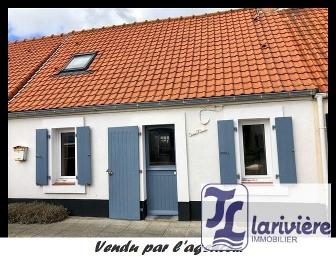 Sale house / villa Nos dernieres ventes  - Picture 15