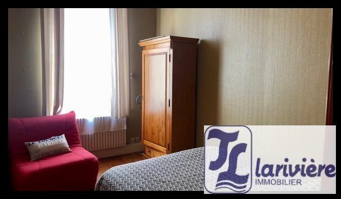 Sale apartment Wimereux 225750€ - Picture 6