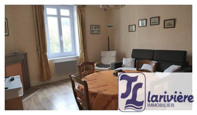 Sale apartment Wimereux 189 000€ - Picture 2
