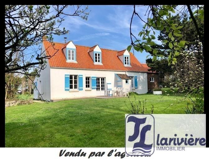 Sale house / villa Nos dernieres ventes  - Picture 16