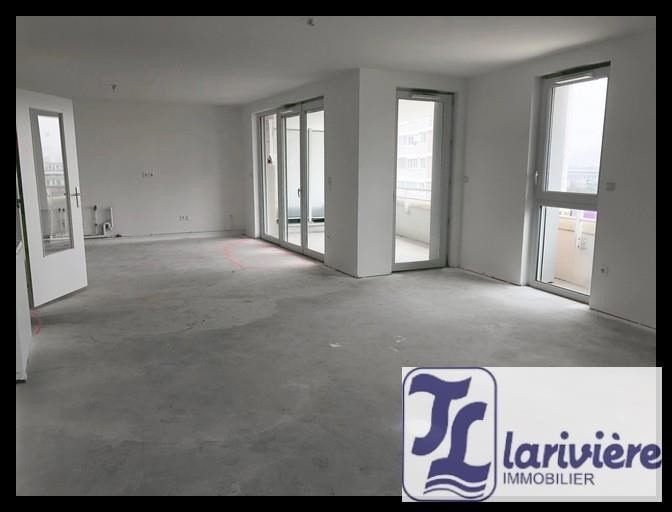 Vente appartement Boulogne sur mer 367 500€ - Photo 3