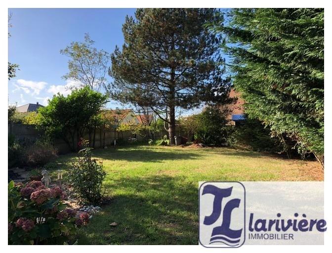 Sale house / villa Wimereux 293000€ - Picture 6