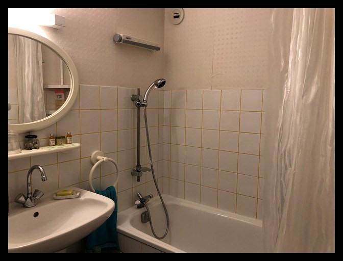 Location vacances appartement Wimereux 330€ - Photo 4