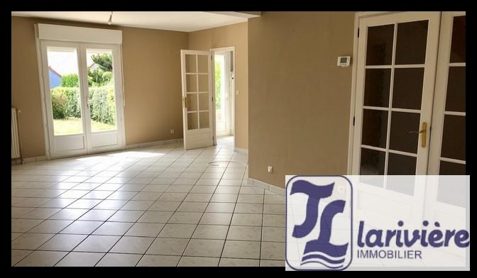 Sale house / villa Wimereux 262500€ - Picture 2