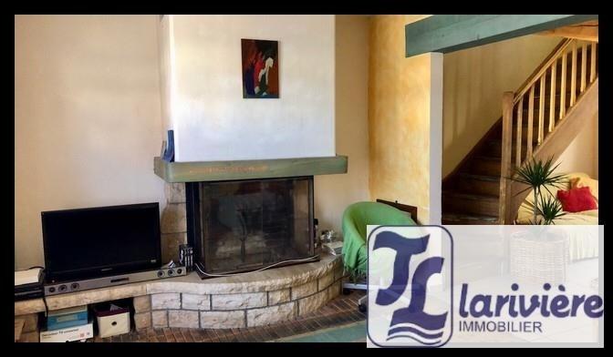 Sale house / villa Wimereux 336000€ - Picture 4