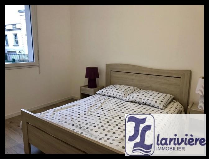 Sale apartment Wimereux 144 500€ - Picture 5