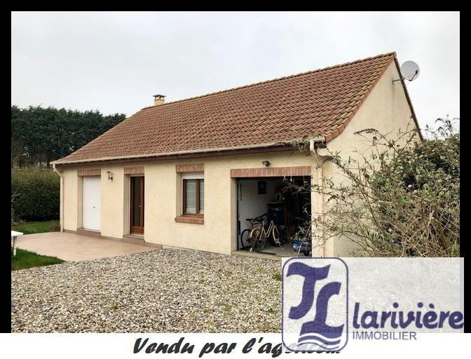 Sale house / villa Nos dernieres ventes  - Picture 14