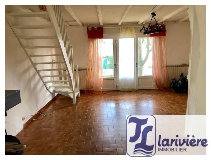 Vente maison / villa Wimereux 293000€ - Photo 5