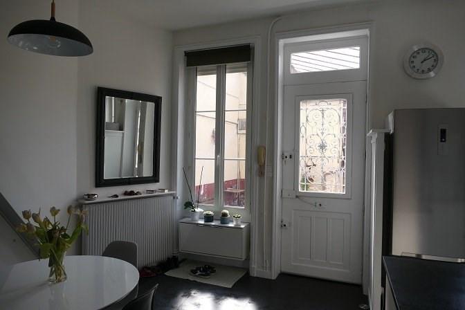 Rental apartment Chalon sur saone 930€ CC - Picture 10