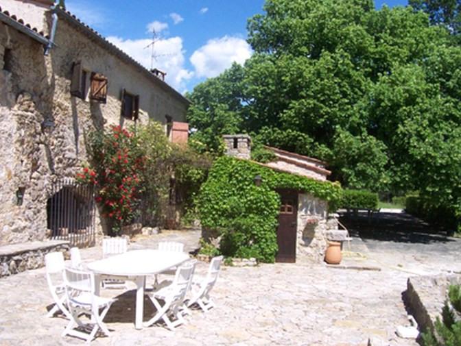 Vente de prestige maison / villa Fayence 2500000€ - Photo 3