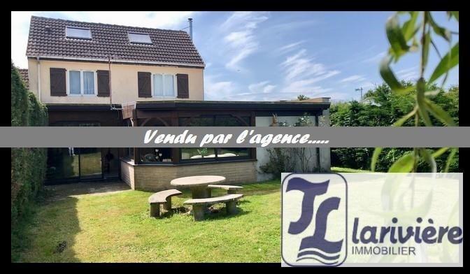 Sale house / villa Nos dernieres ventes  - Picture 5
