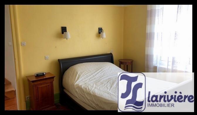 Deluxe sale house / villa Wimereux 577500€ - Picture 6