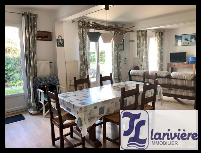 Vente maison / villa Audresselles 399 000€ - Photo 2