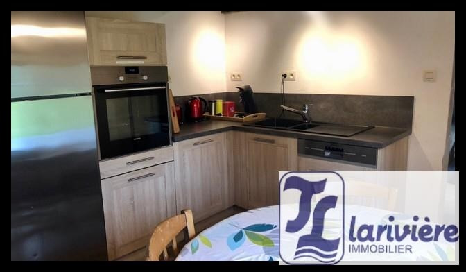 Vente maison / villa Wimereux 273 000€ - Photo 6