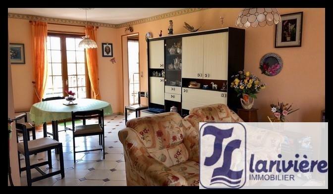 Sale house / villa Audresselles 312000€ - Picture 4