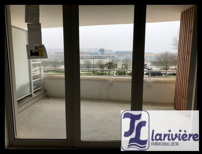 Vente appartement Boulogne sur mer 367 500€ - Photo 2