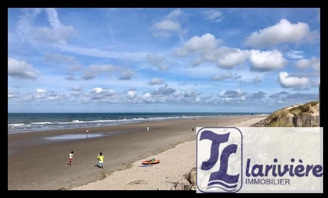 Sale apartment Le touquet paris plage 210 000€ - Picture 6