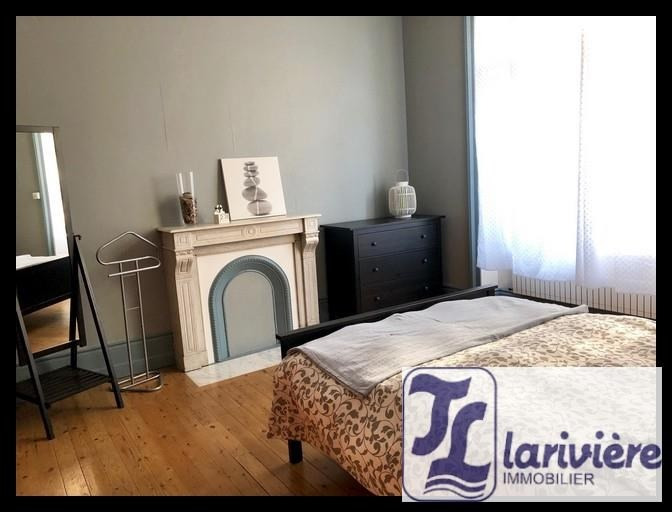 Sale apartment Wimereux 236 250€ - Picture 4