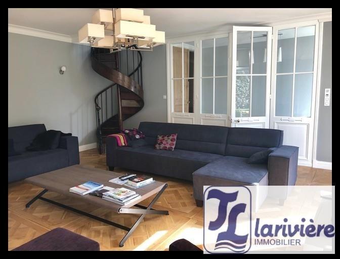 Deluxe sale house / villa Wimereux 1080000€ - Picture 3