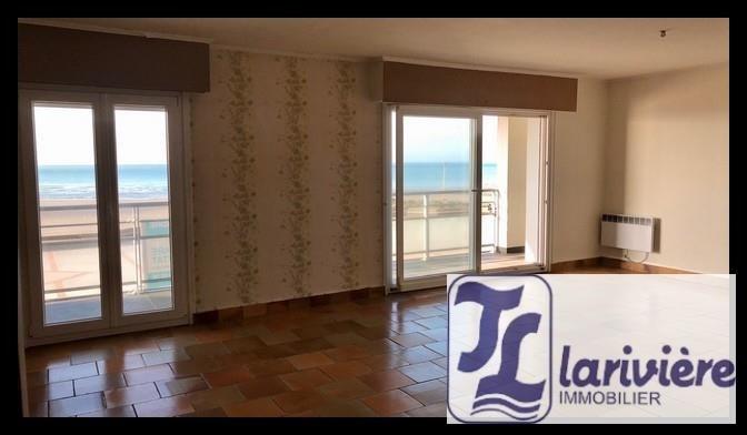 Vente appartement Wimereux 320250€ - Photo 3