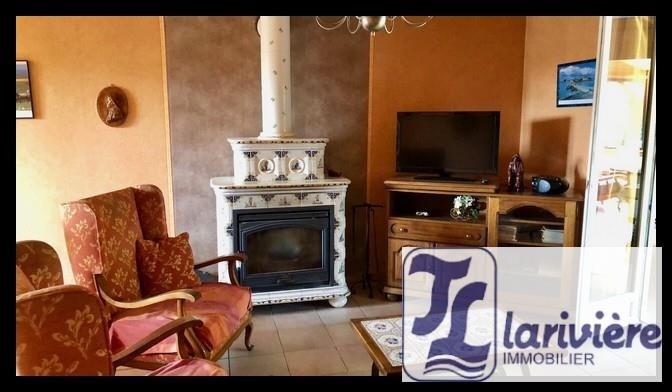 Vente maison / villa Ambleteuse 220500€ - Photo 3