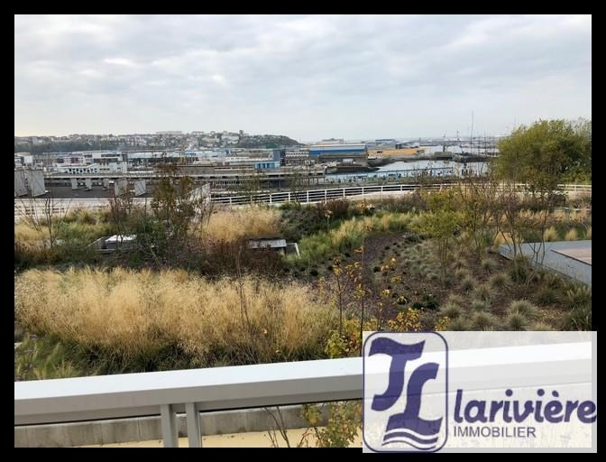 Sale apartment Boulogne sur mer 168 000€ - Picture 2
