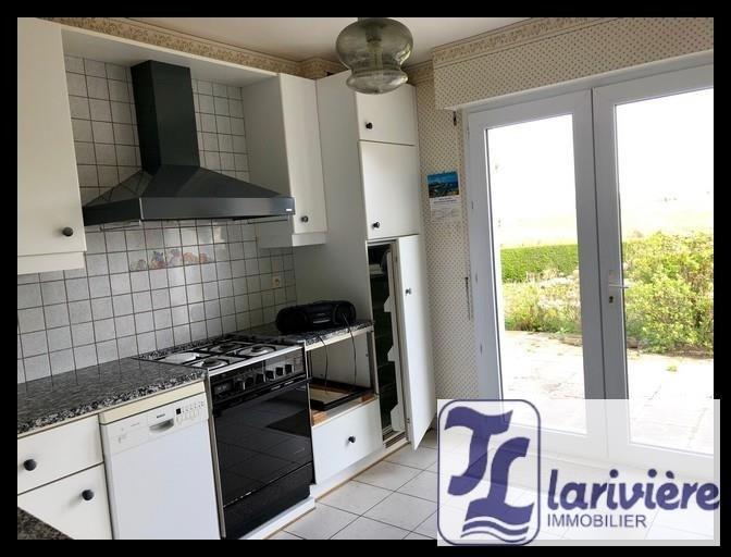 Sale house / villa Audinghen 325500€ - Picture 5