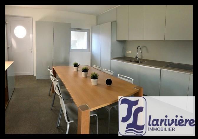 Sale apartment Wimereux 325000€ - Picture 3