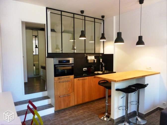 Location appartement Aix en provence 907€ CC - Photo 4
