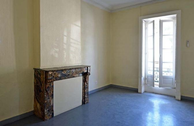 Vente appartement Montpellier 248 500€ - Photo 4
