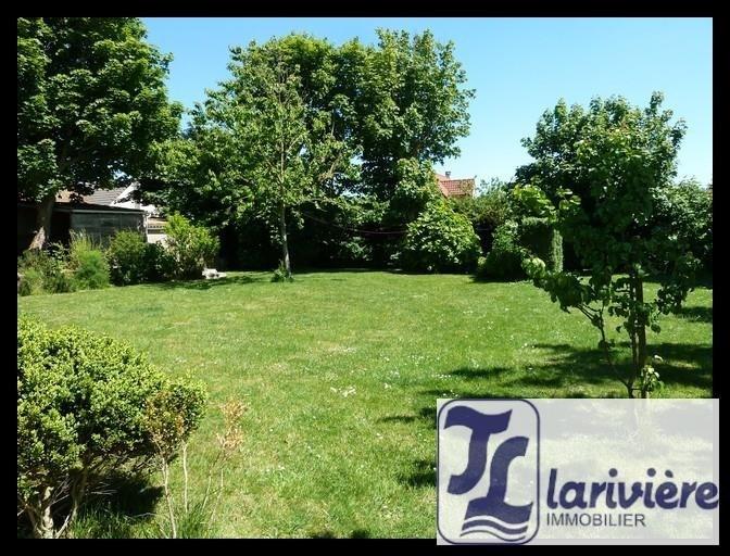 Sale house / villa Audinghen village 390000€ - Picture 2