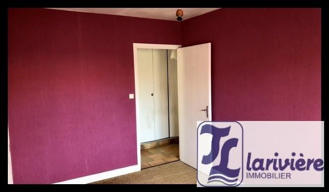 Vente appartement Wimereux 320250€ - Photo 4
