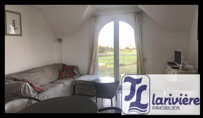 Sale apartment Wimereux 241500€ - Picture 5