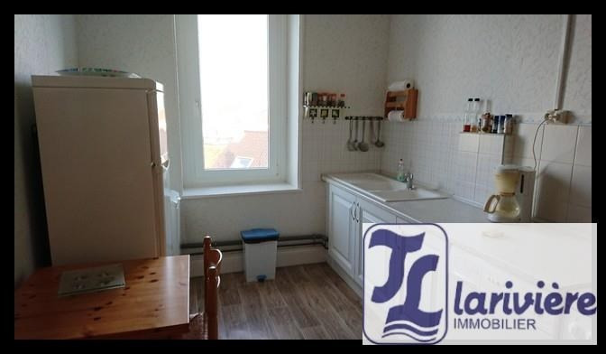 Vente appartement Wimereux 189 000€ - Photo 5