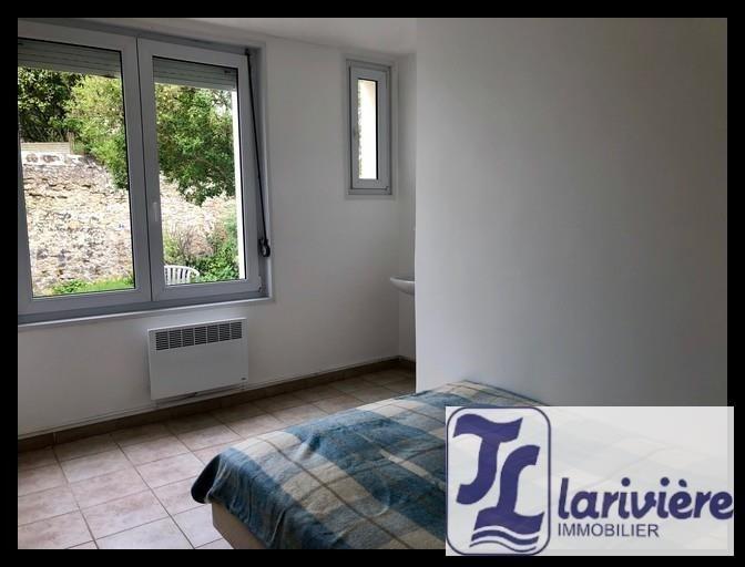 Vente appartement Ambleteuse 244000€ - Photo 8