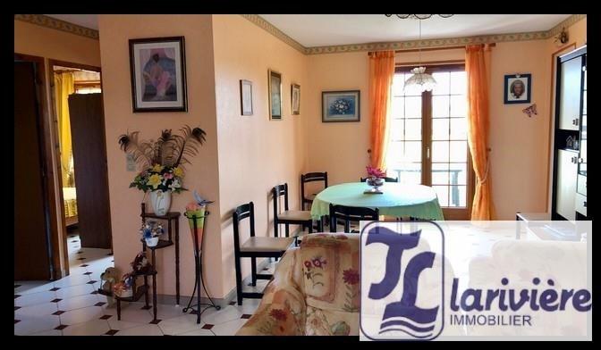 Sale house / villa Audresselles 312000€ - Picture 2