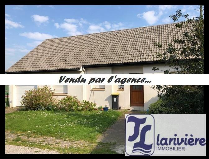 Sale house / villa Nos dernieres ventes  - Picture 8