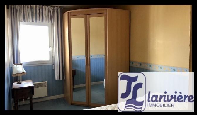 Vente appartement Wimereux 236000€ - Photo 5