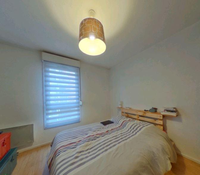 Vendita appartamento Annecy 179000€ - Fotografia 3