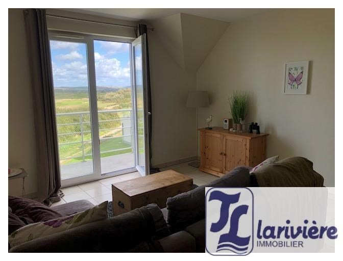 Vente appartement Wimereux 236 250€ - Photo 2