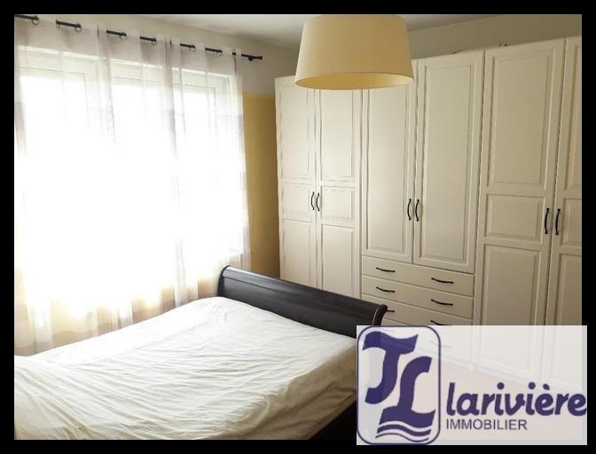 Deluxe sale house / villa Wimereux 577500€ - Picture 4