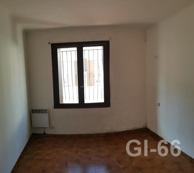 Investment property building Perpignan 214 000€ - Picture 4