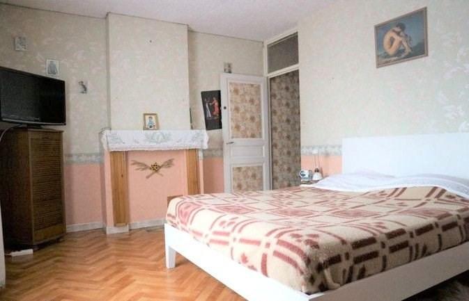 Sale house / villa Wingles 142900€ - Picture 3